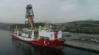 """ΗΠΑ: """"Προκλητικό βήμα οι τουρκικές γεωτρήσεις στην Καρπασία"""""""