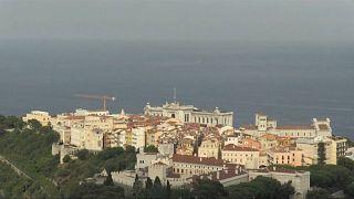 Monaco remporte la course à la 5G et devient le premier Etat tout équipé
