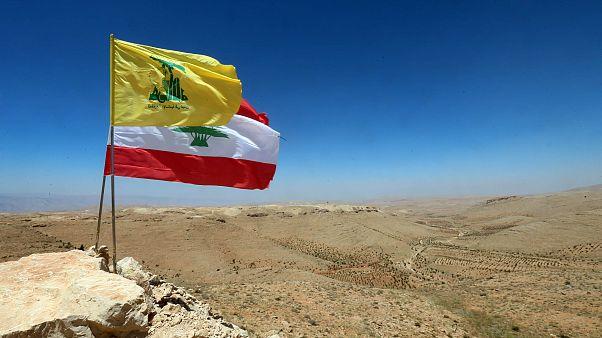 تحریم دو نماینده حزبالله در مجلس لبنان؛ نبیه بری: حمله به دموکراسی است