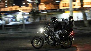 Intervenções policiais tornaram-se mais letais nos primeiros meses de 2019