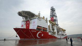 Τουρκικό ΥΠΕΞ: 'Κακομαθημένο παιδί' η Ελλάδα, 'άτακτο παιδί' οι Ελληνοκύπριοι