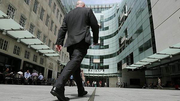 The BBC is closing the gender pay gap. Now it must deal with the ethnic pay chasm ǀ View