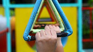"""Bezáratnának egy iskolai játszóteret Hollandiában, mert az """"túl zajos"""""""