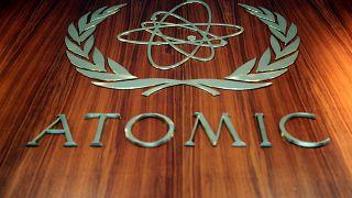 İran nükleer anlaşmasına taraf devletler Viyana'da 'olağanüstü' toplanacak