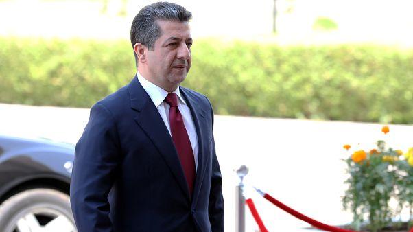 IKBY Başbakanı: Öncelikli hedef bağımsızlık değil, Bağdat ile ilişkileri güçlendirmek