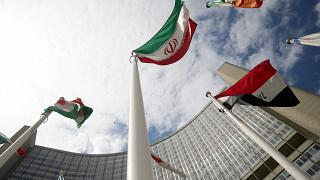 Nucléaire iranien : les diplomates tentent d'apaiser les tensions