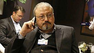 Polémica conferencia sobre libertad de prensa por la ausencia de RT y Sputnik