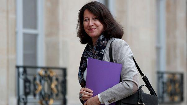 فرانسه دیگر هزینه استفاده بیماران از داروهای همیوپاتی را نمیدهد