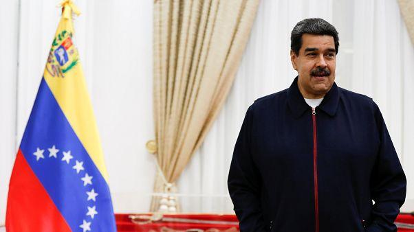 """Gobierno venezolano dice culminó """"exitoso"""" diálogo con oposición en Barbados"""