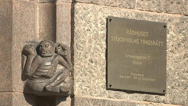 Kindesmissbrauch in 21 Fällen: Schwedischer Lehrer verurteilt