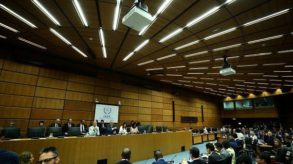 جلسه شورای حکام؛ از واکنش روسیه تا درخواست برگزاری نشست کمیسیون برجام