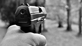 BM raporu: Dünya genelinde cinayetler, savaşlardan beş kat daha fazla can aldı