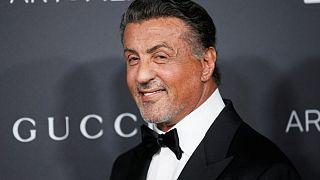 Türkiye'de bu hafta vizyona girecek filmler: Johnny Depp, S. Stallone, Burhan Öçal beyaz perdede