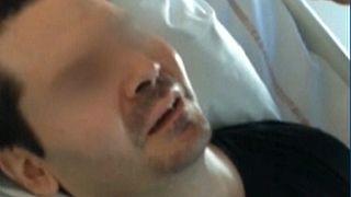 Vida do tetraplégico francês extinguiu-se após uma semana desligado das máquinas