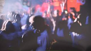 Watch: New exhibition in London documents rave scene and civil unrest