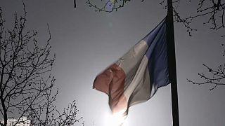 La France innove avec la taxe sur les « Gafa »