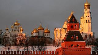Russia-Europa, divide et impera?