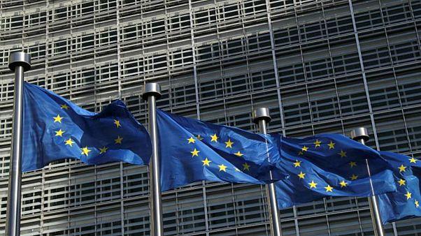 AB'den Doğu Akdeniz açıklaması: Türkiye'ye karşı kısıtlayıcı tedbirler AB Konseyine iletildi
