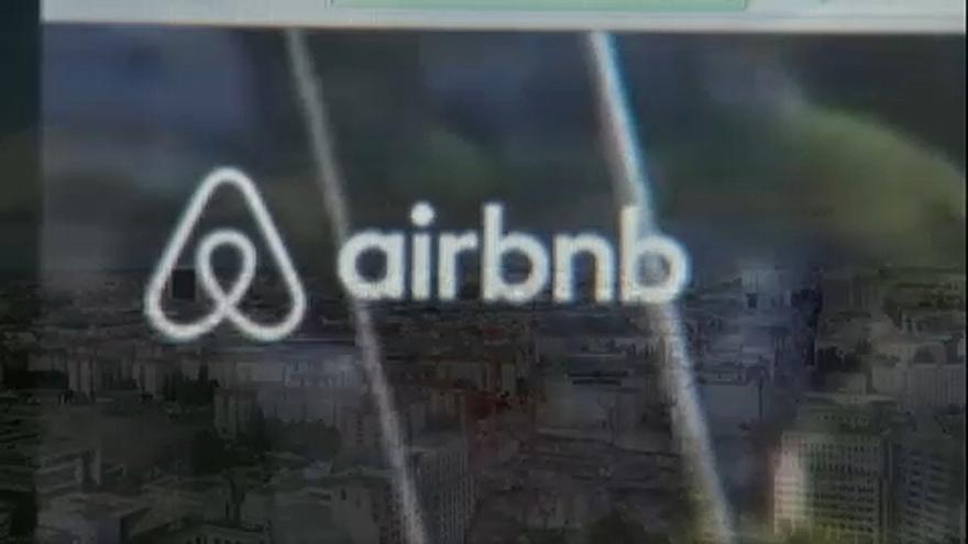 Airbnb отвечает требованиям ЕС