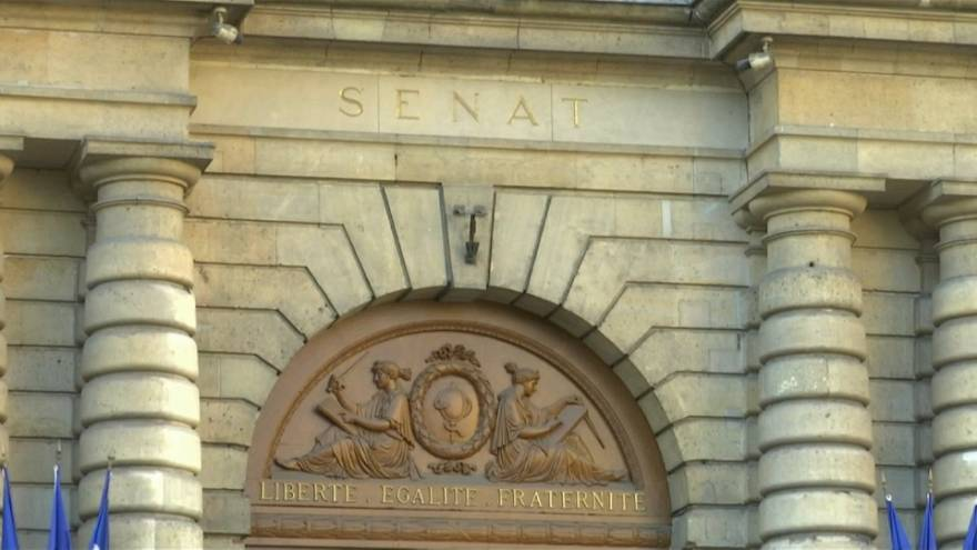 Francia: sì alla web tax