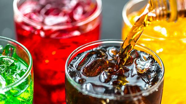 French study links sugary drinks to cancer