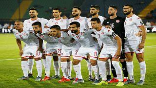 تونس تضمن ورقة تأهلها لنصف نهائي أمم إفريقيا وتقصي مفاجأة البطولة مدغشقر لتضرب موعدا مع السنغال