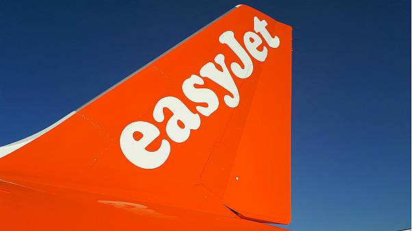 Easyjet check-in staff to go on strike for two weeks this month