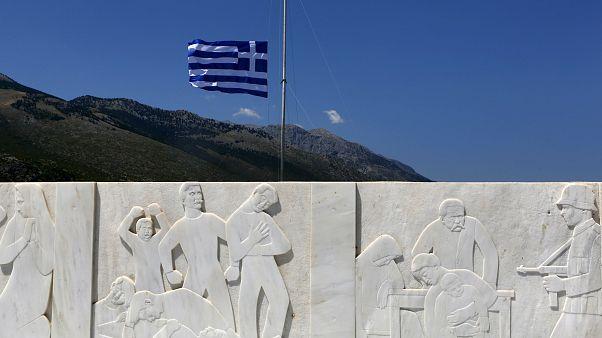 Επιστημονική Υπηρεσία Γερμανικής Βουλής: Όχι αβάσιμες οι ελληνικές αξιώσεις για αποζημιώσεις