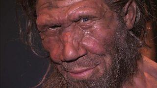 دراسة: الرجل الأفريقي هاجر إلى أوروبا قبل 210 آلاف عام