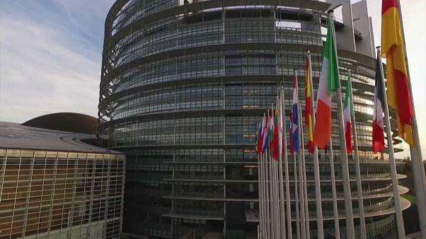 Divisiones en la Conferencia Internacional de Batumi sobre la renovación de altos puestos en la UE