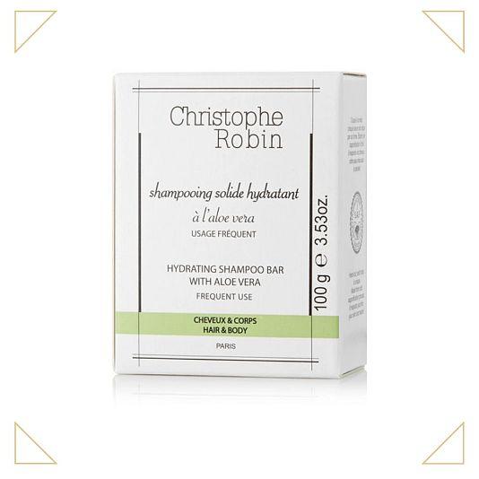 Top 7 Shampoo Bars for Dry Hair | Living