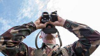 Többszáz milliárd forintért vett német fegyvereket Magyarország