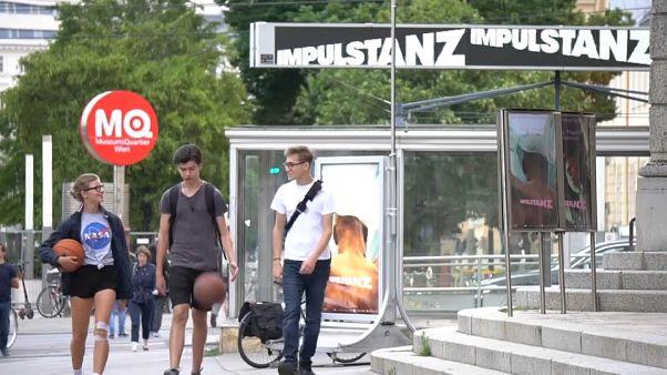 Vor der Wahl: Künstler gegen Politiker in Wien?