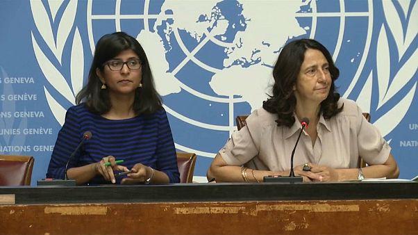 الأمم المتحدة تحث محكمة الاستئناف في صنعاء على مراجعة 30 حكماً بالإعدام
