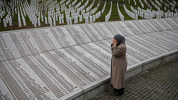 El olvido de Srebrenica: la mayor masacre en Europa desde la Segunda Guerra Mundial