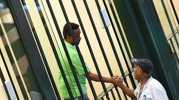 Migrants : l'erreur de la justice italienne