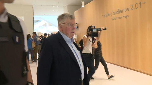 Véget ért a France Telecom-vezetők pere