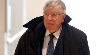 France-Télécom-Prozess: Urteile am 20. Dezember