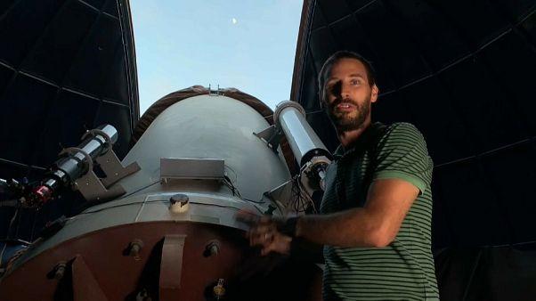 I benefici scientifici che ci ha consegnato oggi l'Apollo 11
