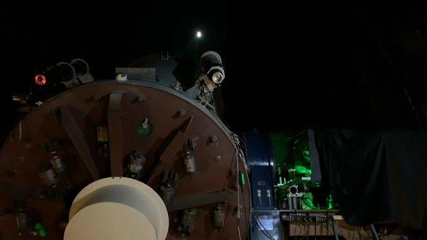 Apollo 11 continue de remplir sa mission scientifique 50 ans après