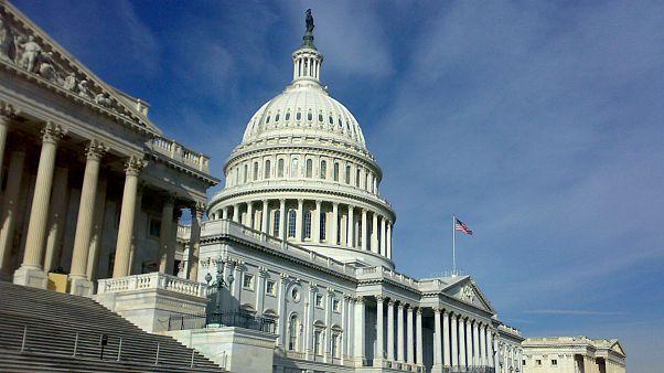 مجلس نمایندگان آمریکا قدرت ترامپ برای جنگ با ایران را محدود کرد