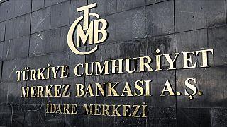 Kredi derecelendirme kurumu Fitch Türkiye'nin kredi notunu düşürdü