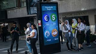 Merkez Bankası yerli dijital para hazırlığında: Türk kripto parası başarılı olur mu?