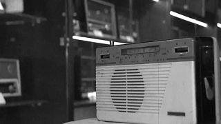 Çinli mühendisin oğlundan ilk transistörlü radyonun hikayesi