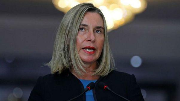 هشدار اتحادیه اروپا درباره «ماجراجوییهای خطرناک» در خاورمیانه