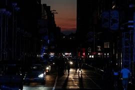 New York blackout 1