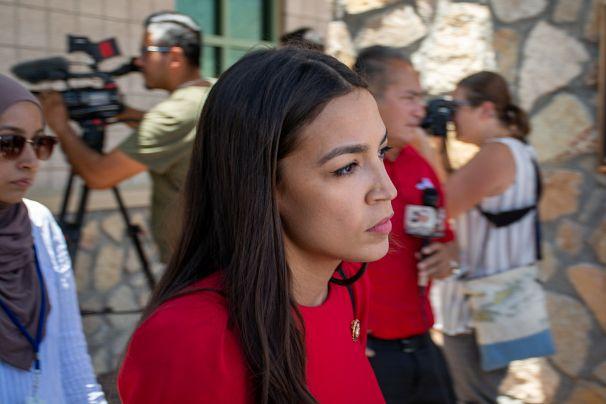 REUTERS/Julio-Cesar Chavez