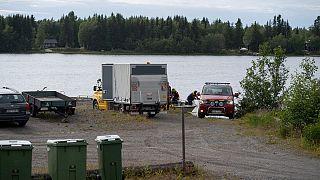 Σουηδία: Εννέα νεκροί από συντριβή μικρού αεροσκάφους