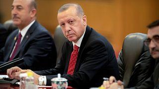 Ue-Turchia: ecco le tappe principali di un percorso incompiuto