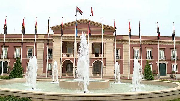 Angola vai mediar conflito entre Uganda e Ruanda